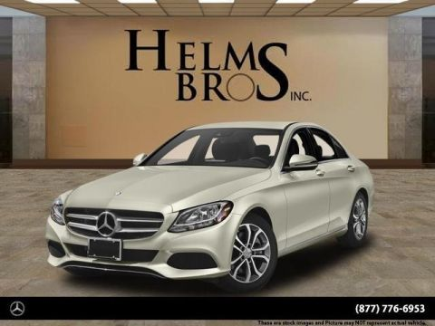 Certified pre owned 2016 mercedes benz gl gl 450 suv in for Mercedes benz helms